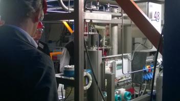 Weet TU Delft de interesse te wekken van installateurs