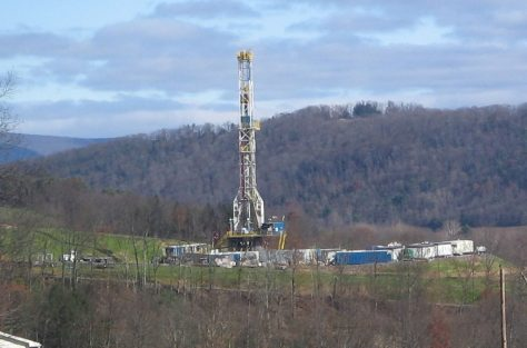 1024px-Marcellus_Shale_Gas_Drilling_Tower_1_crop